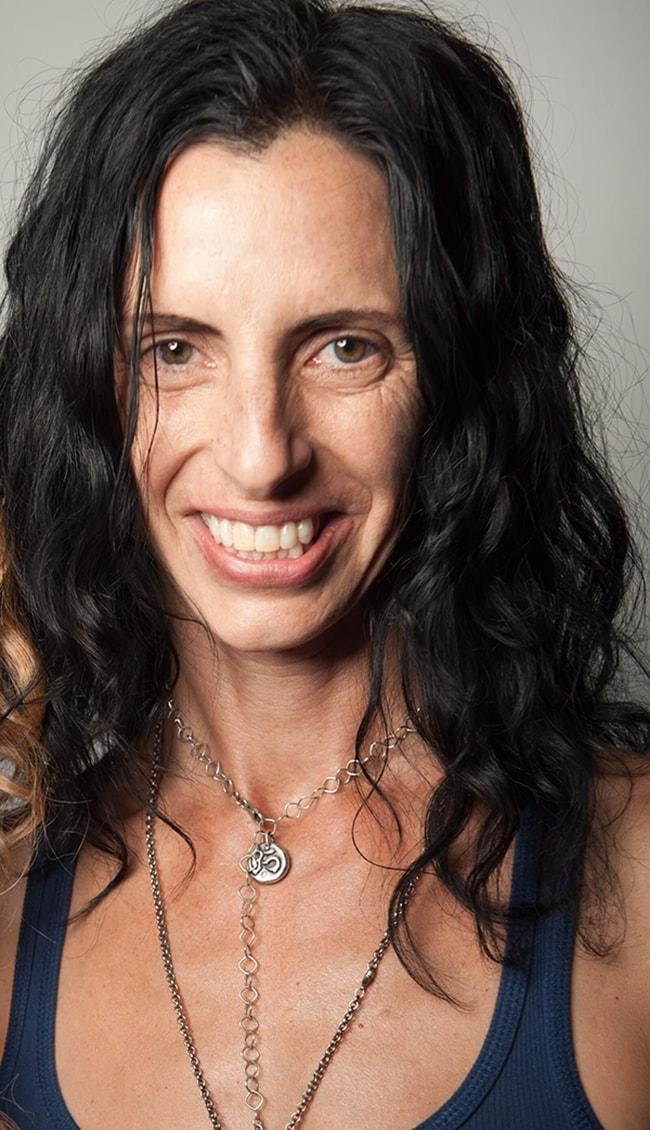 Lisa Schrempp