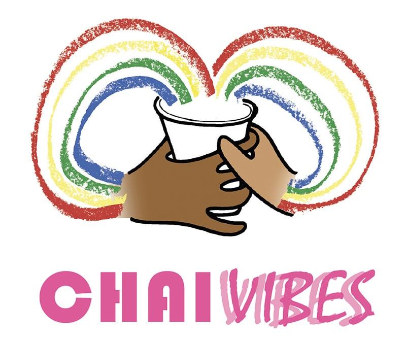 Chai Vibes